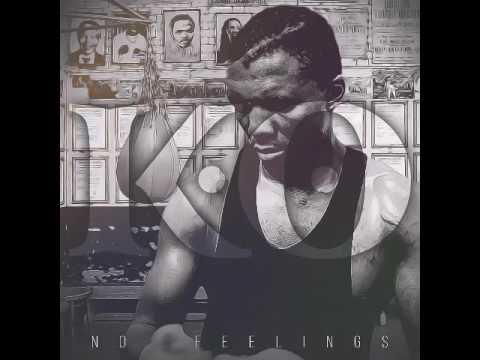 KO Perfoming No Feelings