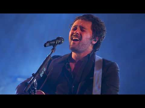 Gang Of Youths - Fear and Trembling (MTV Unplugged Live In Melbourne)