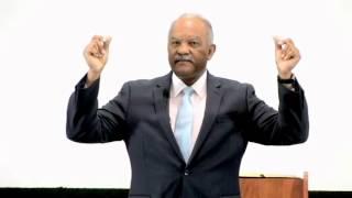 5. Job Sabe de Dios pero No Conoce a Dios - Pastor Andrés Portes