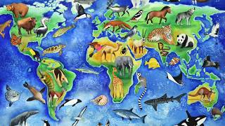 Upheaval: How Old Is the Earth and Its Species? | Space News