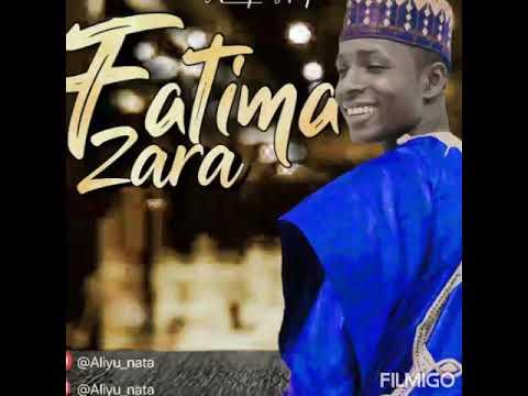 Download Aliyu nata wakar fatima zarah