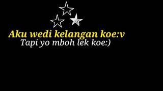 Download Lagu Story wa lagu''Pujaan Hati'' 30 detik mp3