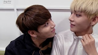 Video Taekook hidden moments. Maybe it was a secret dаtе? [Taekook Vkook analysis] download MP3, 3GP, MP4, WEBM, AVI, FLV Agustus 2018