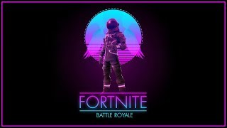 Happy Sunday:) | Fortnite Live Stream | Playing With Subs | Xbox 1