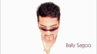 Bally Sagoo - Waada Na Tod [Bollywood Flashback]