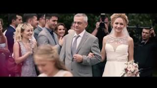 Выездная регистрация брака Алматы +7-701-735-7073 Анастасия