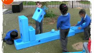 Imagination Playground Uk.wmv