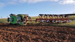 EPIC TRACTOR FAIL | MUD COMPILATION 2019 !!TRACTEUR EMBOURBER & ACCIDENT