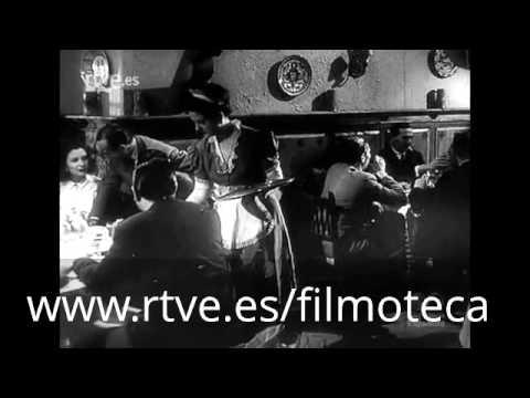 Download RTVE.es estrena la web de la Filmoteca. Descubre este impresionante archivo audiovisual