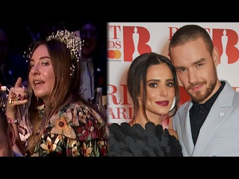 5 BEST Moments From 2018 BRIT Awards