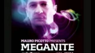 Mauro Picotto - Dubai (Original mix)