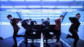 [MV] Love Like This - SS501