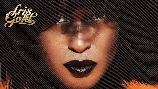 Iris Gold - All I Really Know (Lyric Video)