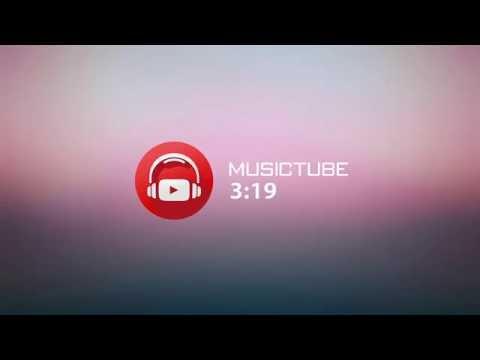 Lucian - Follow (feat. Sleeper) MusicTube