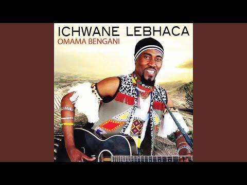 Kuyabuswa Kwabhaca