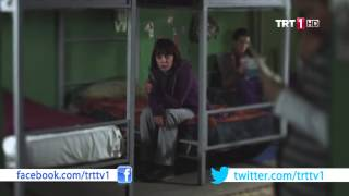 Ali Atay Beni Affet (Şubat Klip)