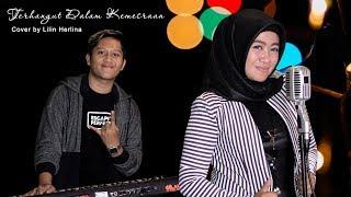 Download Llilin Herlina - Terhanyut Dalam Kemesraan (Cover) Koplo dangdut