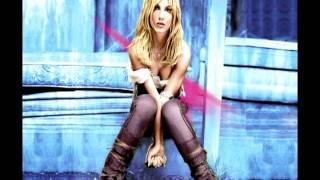 Britney Spears- I