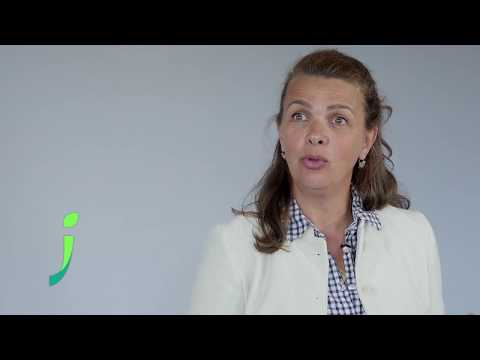 Valorise - Interview de Béatrice Javary, Auchan Retail France