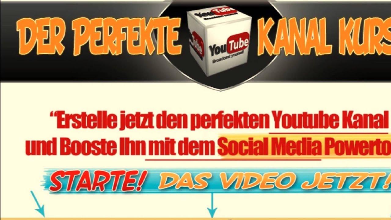 Www.Youtube.,De