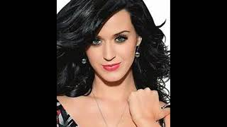 KATY PERRY FEAT MONCEF OUR GHETTO IN MOMENT SUCCES WORLD
