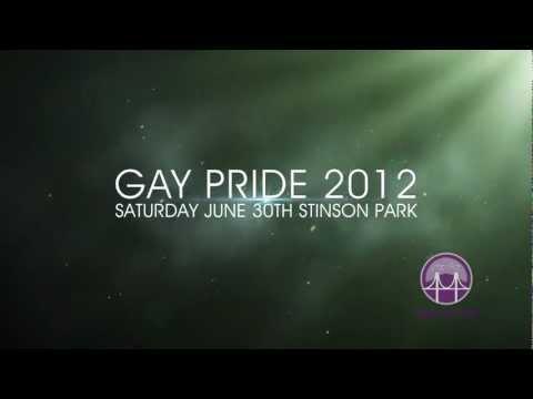 Omaha Annual Gay Pride Parade & Festival