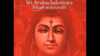 Nrithya durgadi-KJ Yesudas-Ganga theertham vol-2-malayalam devotional song
