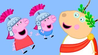 peppa-pig-official-channel-new-season-peppa-pig-39-s-new-year-39-s-dress-up-party