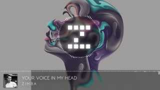 ZiMBA - Your voice in my head