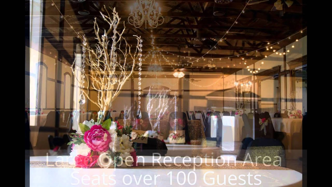 Best outdoor wedding venue dallas ft worth 940 580 2709 youtube junglespirit Gallery