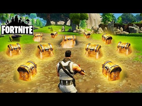 Fortnite Funny Fails and WTF Moments! #16 (Daily Fortnite Funny Moments) thumbnail