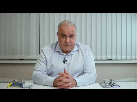 В Украине готовится государственный переворот