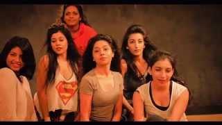 GANDI BAAT | BOLLYWOOD Dance choreography | Shahid Kapoor & Prabhu Deva | I:Vdance|