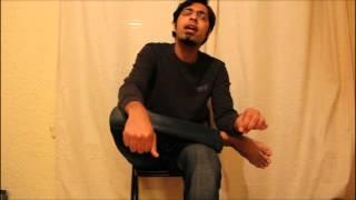 Download Hindi Video Songs - Har Zulm Tera Yaad Hai Bhoola To Nahi Hun - UnKnOwN SiNgEr