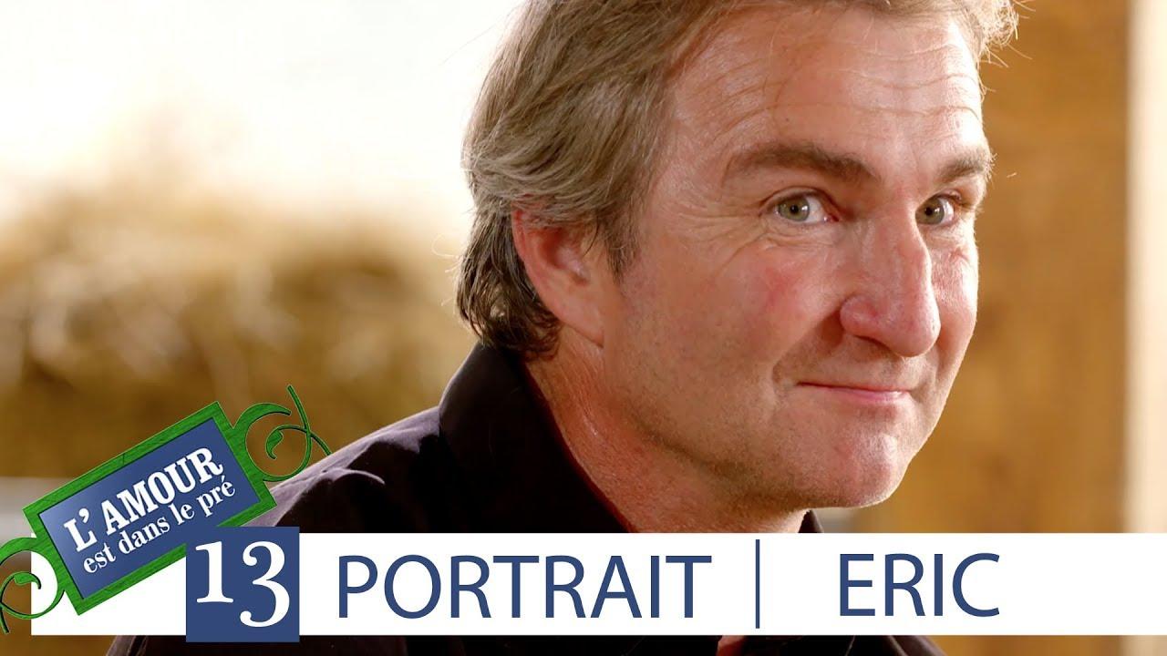 82dcff934659b Découvrez le portrait d Eric – L Amour est dans le pré