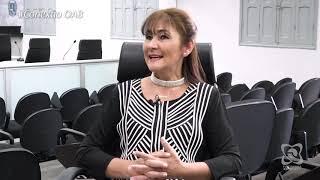 Conexão OAB - Direitos das mulheres