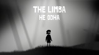The Limba - Не одна (Official Lyric Video)
