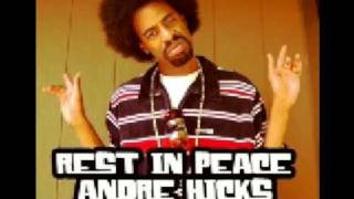 Mac dre - What Cha Like