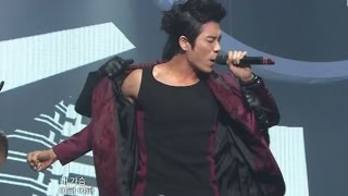 2AM - I was wrong, ???? - ????, Music Core 20100501 MP3