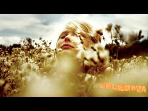 Fleetwood Mac - Everywhere (Serg Re Edit)
