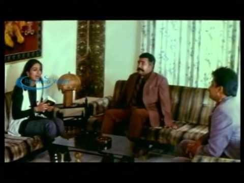 Thaayin Manikodi Full Movie Part 4