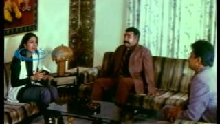 Thaayin Manikodi Full Movie Part 4