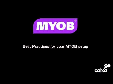Webinar recording: Manage the new NZ Charity Reporting Requirements with MYOB and Calxa
