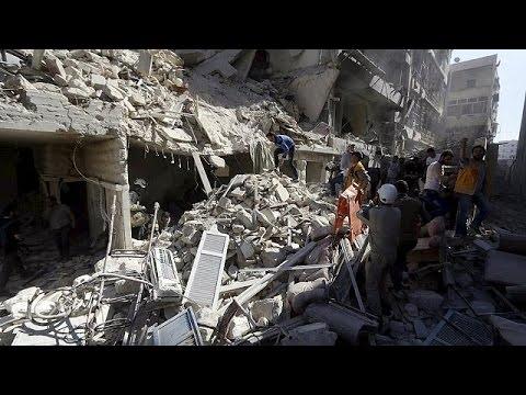 amnistía-internacional-acusa-a-el-asad-de-crímenes-contra-la-humanidad-en-alepo