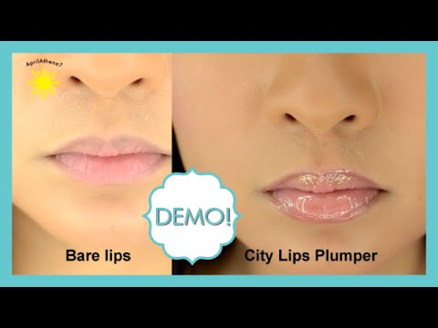 Who seem to is definitely a Vendor about Metropolis Lips?