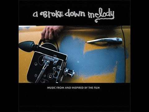 a broke down melody surf full movie