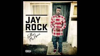 Jay Rock Ft Rick Ross & Birdman - Hood Gone Love It [DOWNLOAD] REMIX