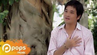 Duyên Dáng Áo Lam - Chế Thanh [Official]