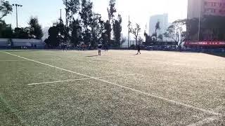 Publication Date: 2019-12-07 | Video Title: Rugby學界 | 天主教普照中學 vs 孔聖堂中學 201