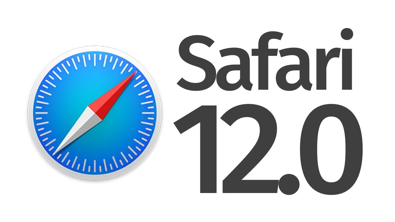 upgrade to safari 7